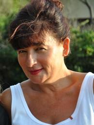 Marie Pierre